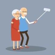 czy stres ma wpływ na starzenie się