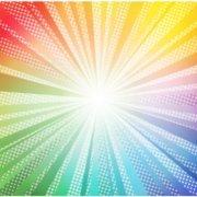 kolory redukujące stres