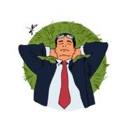 ćwiczenia relaksacyjne na stres
