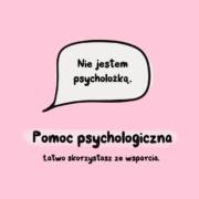 Ja-nie-jestem-psychologiem-ale-oni-tak.-Pomoc-psychologiczna-znajdź-specjalistę-dla-siebie